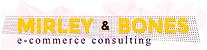 Мирлей и Бонс, консалтинговое агенство